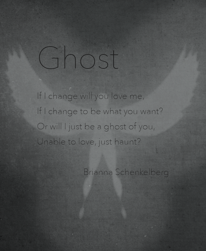 Ghost-01