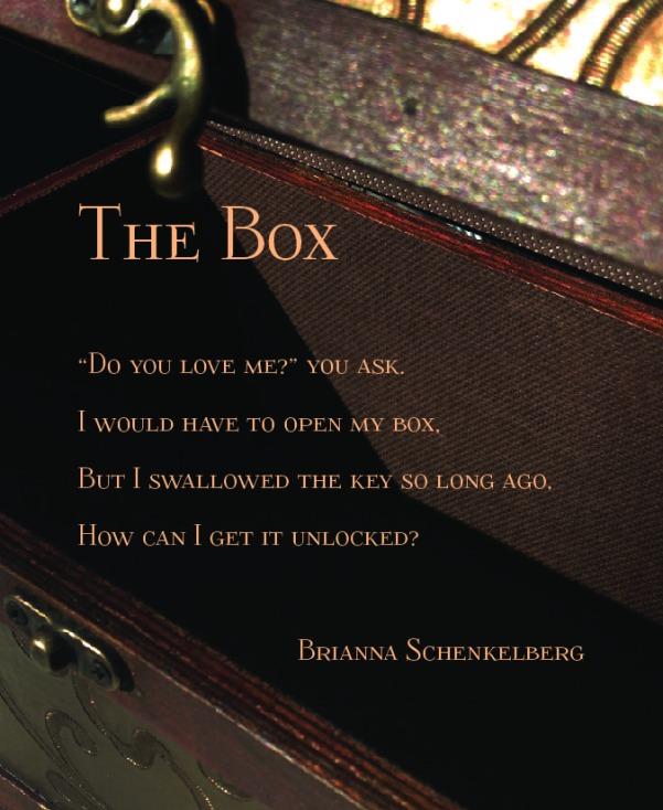 The Box 2-01