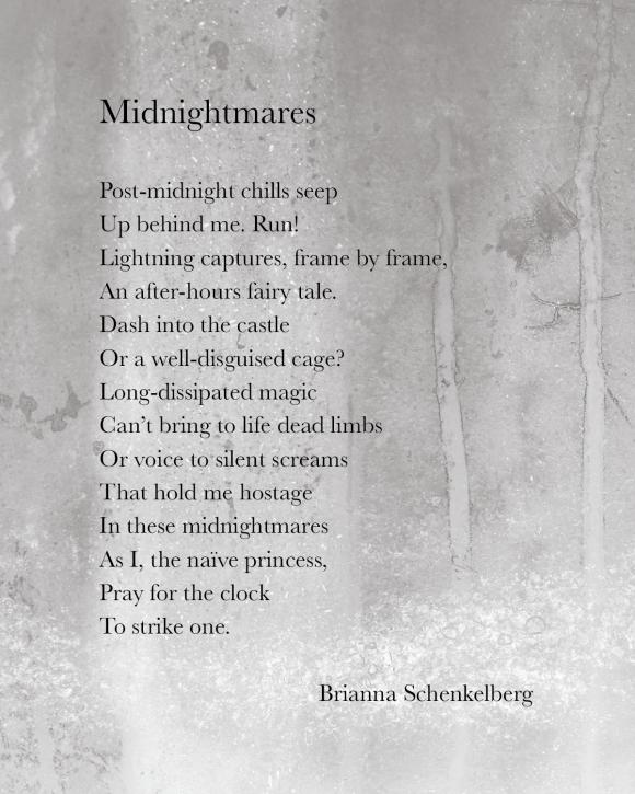 Midnightmares-01