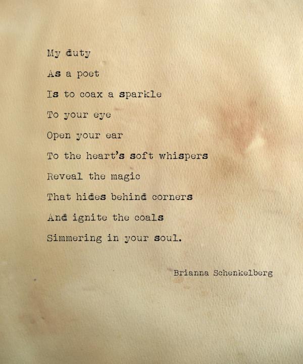 A poet's duty-01