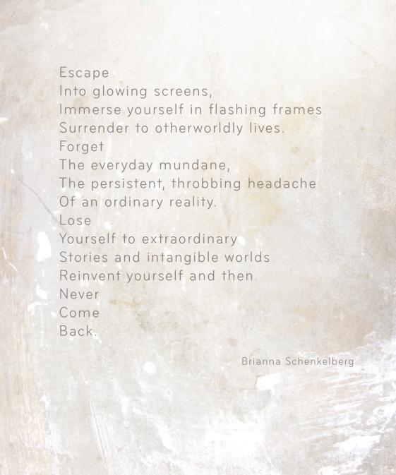 Escape-01