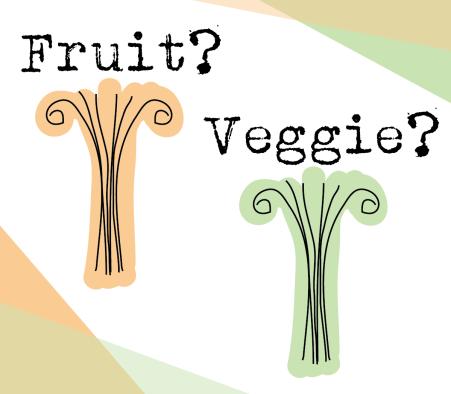 Fruit vs Veggie-01