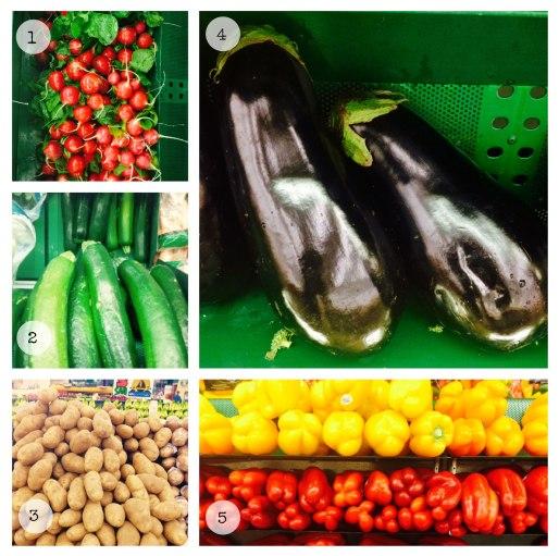Fruits or veggies-01