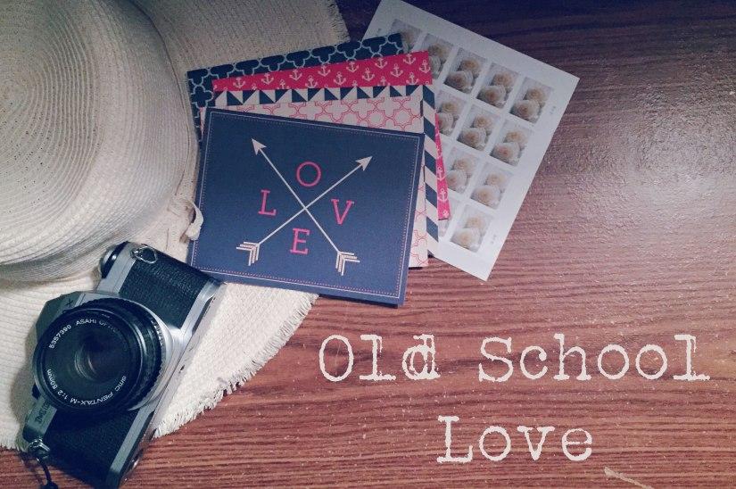 Old School-01