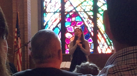 Screen Shot 2015-04-06 at 10.52.49 AM