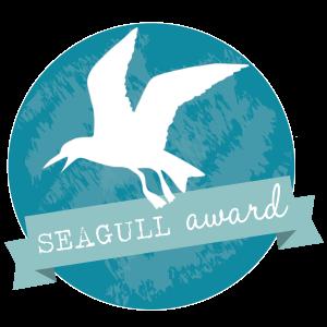 Seagull award-01